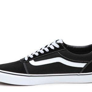 Vans Shoes - Vans Ward Lo Suede Women s Sneaker f3215039b